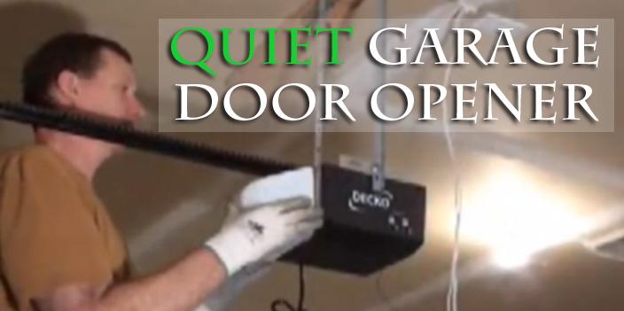 say champaign door com goodbye quiet loud opener garage cdohd sales quietest il to openers operation